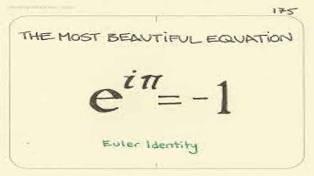 What is correlation of mathematics to other subjects?