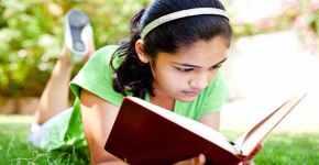 CBSE Class 10 and 12 Term 1 Study Plan