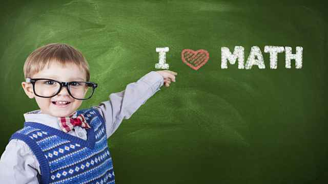 How to achieve better students performance in mathematics?