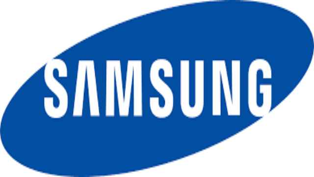 Samsung India to Recruit More than 1200 Engineers from Top Institution