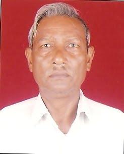 Dr. Nathu Singh