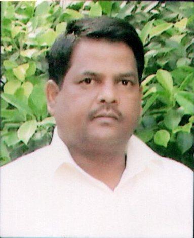 Mr. Murli Singh