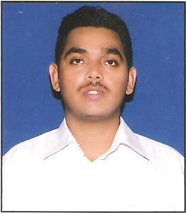 Mr. Ajit Singh