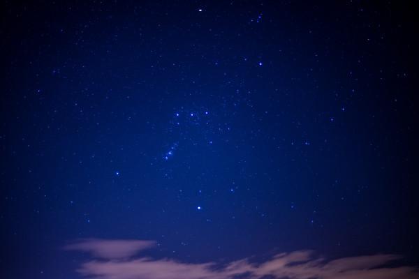 Constellation OrionResolution: 7360x4912Filesize: 35 Mb
