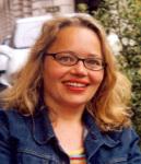 DSA Susanne Wild