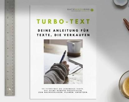 Online texten lernen kostenlos: Fahrplan für deine Onlinetexte