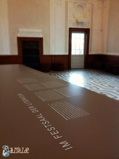 festsaal_literatur_schiller