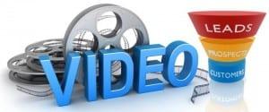 video brochures video cards