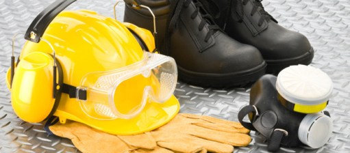 610b6dc03634a A importância do uso de EPI - Segurança no Trabalho