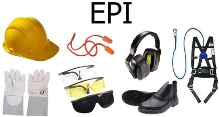 4f429bf49649d No caso de equipamentos perdidos ou danificados, é responsabilidade da  empresa substituí-lo imediatamente. O uso adequado e responsável do EPI  evita grandes ...