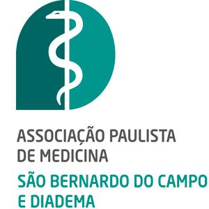 As palestras do Grupo Saúde e Vida são aprovadas pela APM - Associação Paulista de Medicina (Regional São Bernardo do Campo e Diadema). Agende uma palestra gratuita para a sua SIPAT
