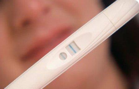 como saber se tenho depressão na gravidez,depressão na gravidez