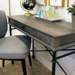 3 Reasons You Need A Bedroom Vanity Ideas From Sauder Sauder Woodworking