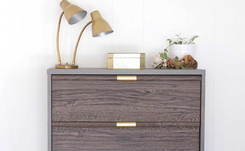 Debunking The Dresser Myth Ideas From Sauder Sauder Woodworking