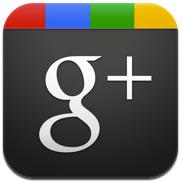https://i1.wp.com/www.saudimac.com/ar/wp-content/uploads/2011/07/google-plus-iphone-app-icon.png