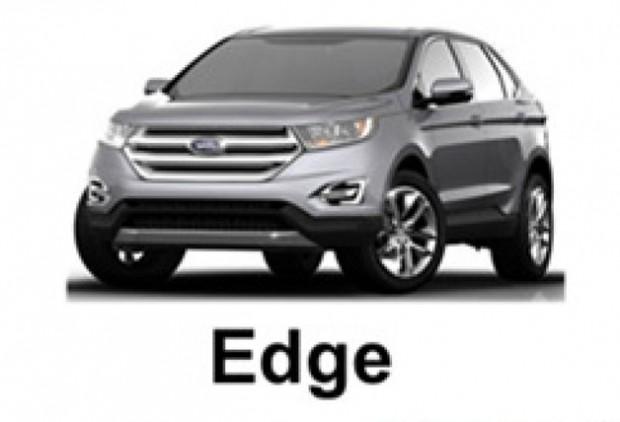 2015-ford-edge-clearer-628