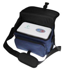 mobiler sauerstoffkonzentrator test und kaufen