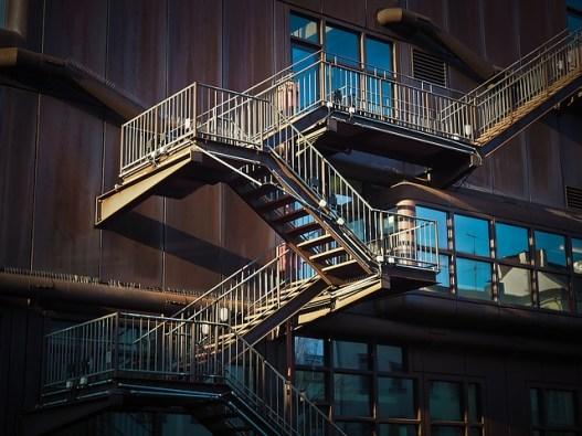 treppenlift kaufen, mieten und vergleichen im treppenlift test