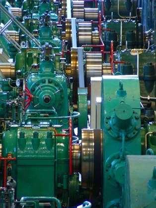 diesel-engine-generators