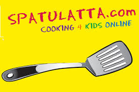 Spatulatta teaches children to cook with free step-by-step videos, encourages children to eat more vegetables and fruit, and makes the link between farm and table.