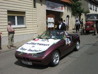 weinfest-saulheim-009