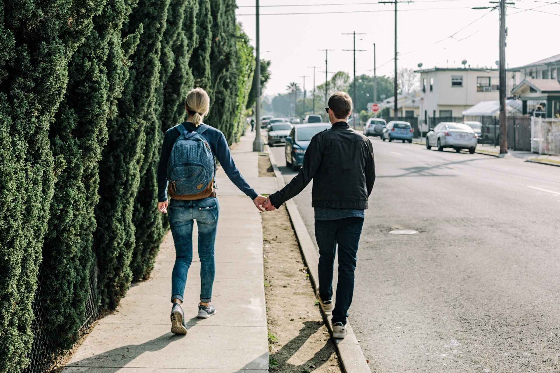 5 Direct And Cute Ways To Ask A Girl Out On A Date And Why Lines
