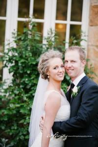 Tailem & Matthew Sault Wedding Daylesford