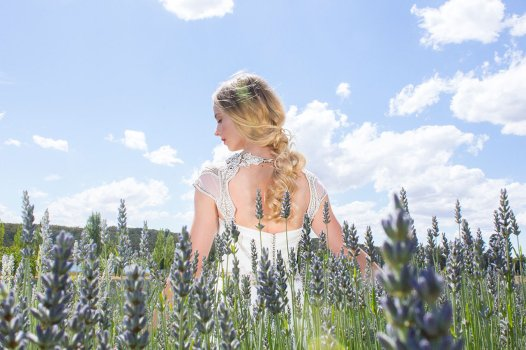 Hope-Back-Landscape-3-Sault-Daylesford-Gwendolynne-Wedding-dress_opt