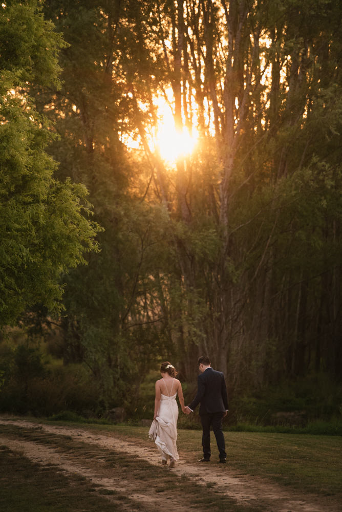 Our Wedding COL - LOW Res-481