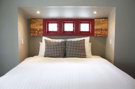 Room1_shutters open