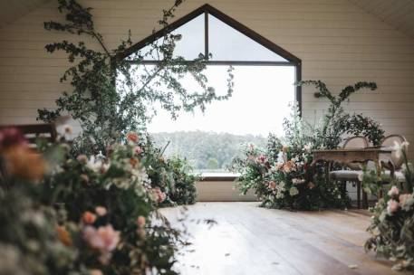 SO_Wedding_Salt_Daylesford_--19