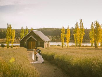 sault-weddings-gallery-015