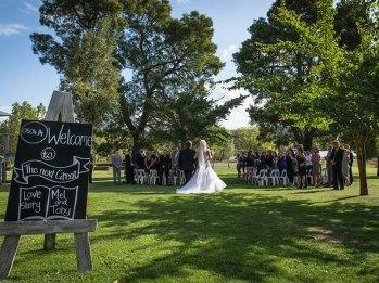 sault-weddings-gallery-autumn-02