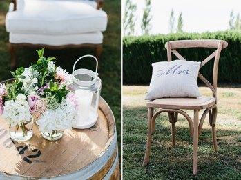 sault-weddings-gallery-misc-04