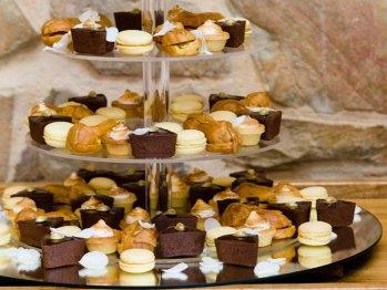 sault-weddings-gallery-misc-06