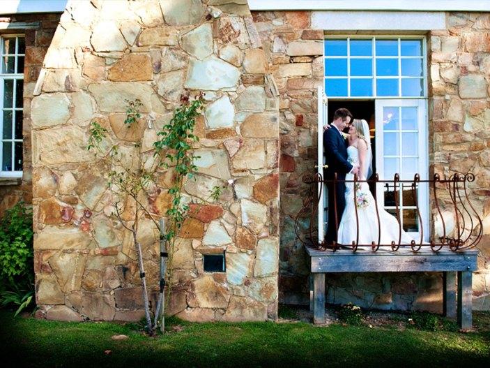 sault-weddings-gallery-spring-02