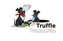 Truffle Treasures Events