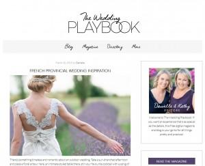 wedding-playbook-screenshot