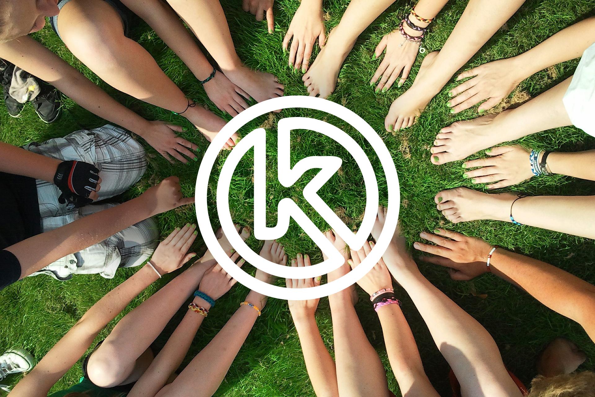 Kickstart Youth