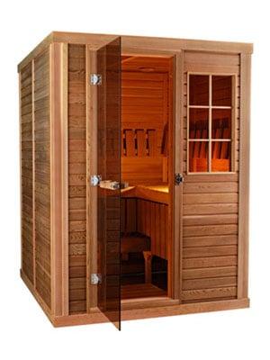 kit-sauna-image-01
