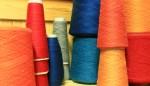 Tessitura (Handweberei) artigiana di Sauris