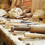 Legnostile - Holz Kunst Werkstatt
