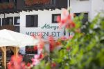 Morgenleit Hotel