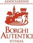 Borghi autentici d'Italia