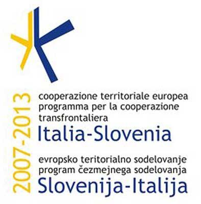 Cooperazione Territoriale Europea