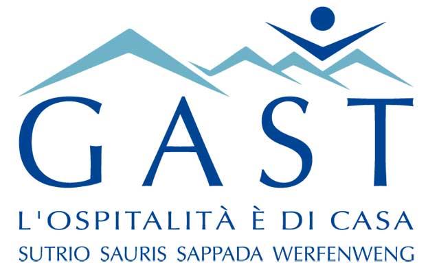 GAST - L'ospitalità è di casa