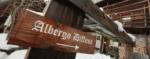 Albergo Diffuso Sauris (Sauris Multi-Building Hotel)