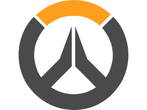 Overwatch Symbol Logo PNG Transparent - (Overwatch Battle Royale) | Sausage Roll