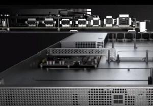 Project xCloud Azure Datacenters | Sausage Roll