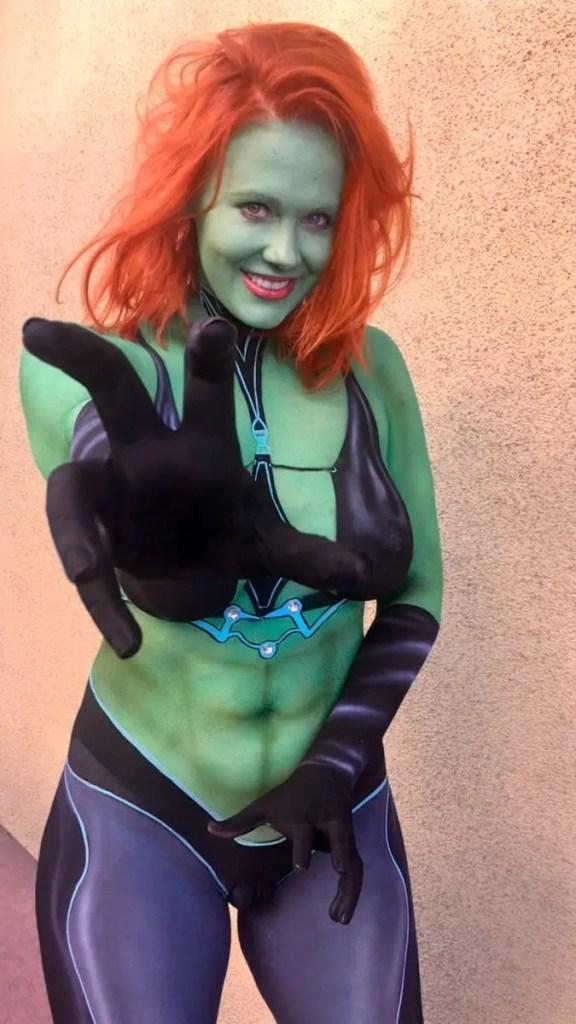 She-Hulk, Avengers